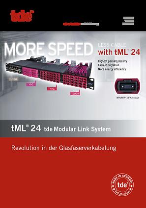 tML24 - Flyer DE 16.02.2016