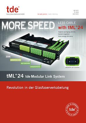 tML24 - Flyer DE 12.09.2019