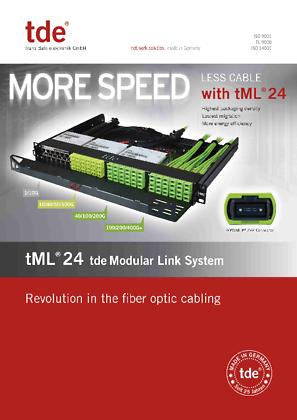 tML24 Flyer EN 12.09.2019